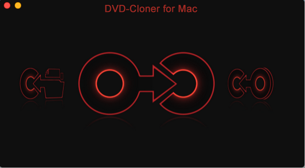 How to copy DVD to Macbook pro-2
