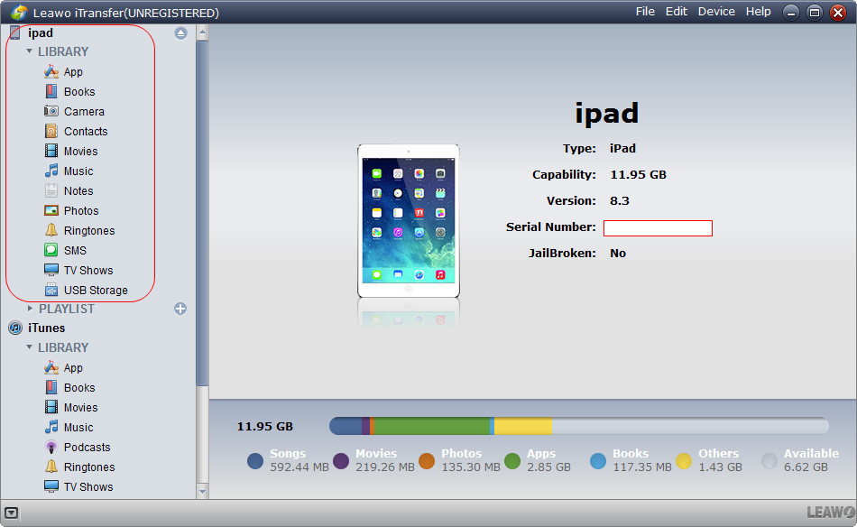 How-to-put-DVD-movies-onto-iPad-11