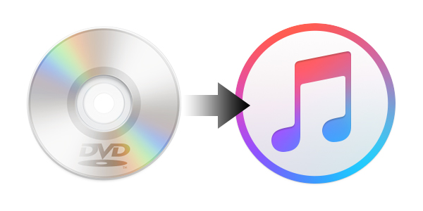 How-to-rip-movies-from-DVD-to-iTunes-1