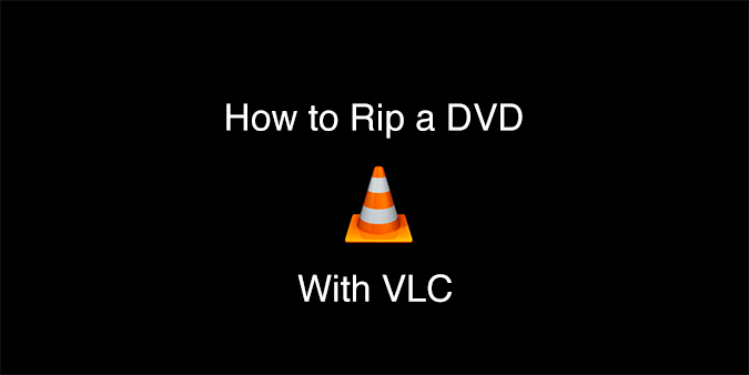 How-to-rip-movies-from-DVD-to-iTunes-9