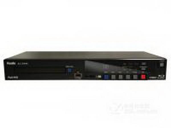 Hualu BDR9800-B
