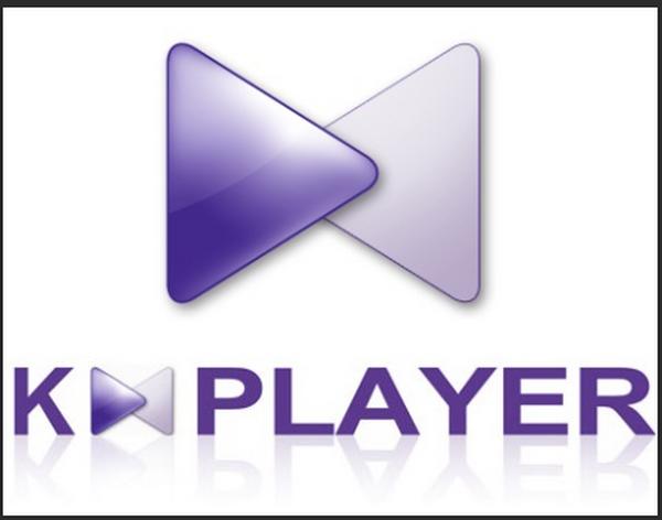 KM-player-3