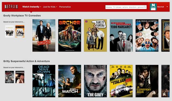 Netflix-13
