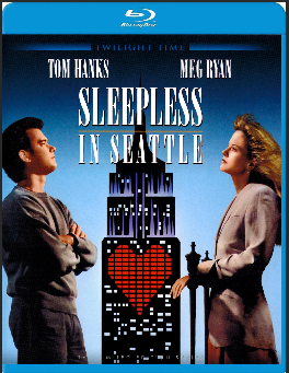 Sleepless-in-seatle-4