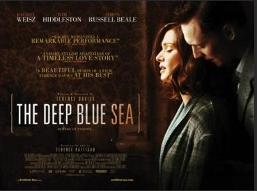 The-deep-blue-sea-9