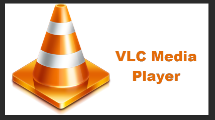 VLC-player-4