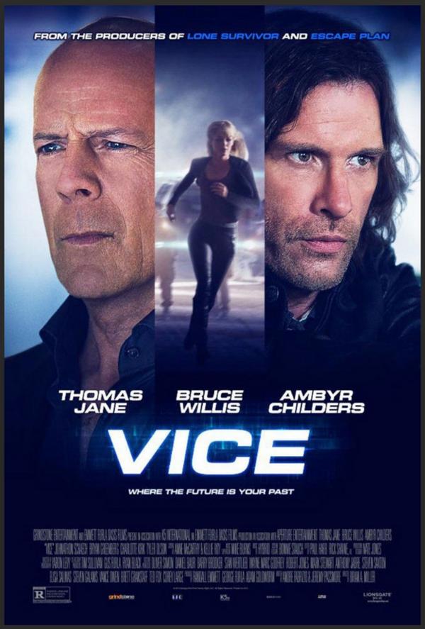Vice-11