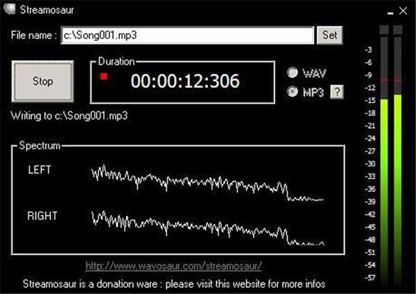 begin-to-record-music-via-streamosaur-2