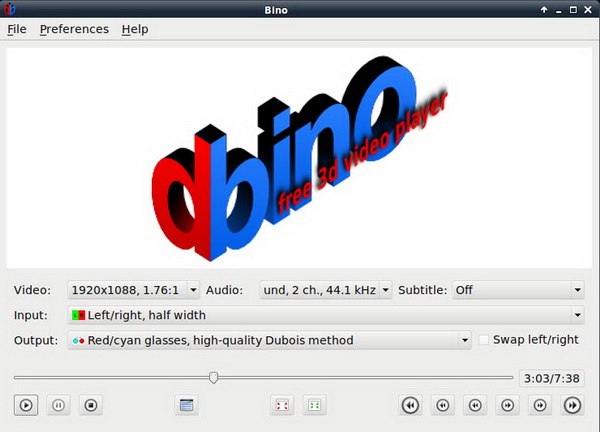 bino-3d