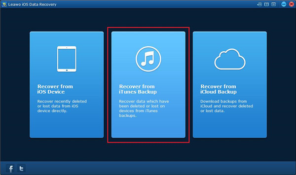 choose-the-second-selection-in-Leawo-iOS-data-recvoery-7