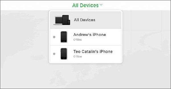 choose-your-stolen-iPhone-in-the-device-list-10