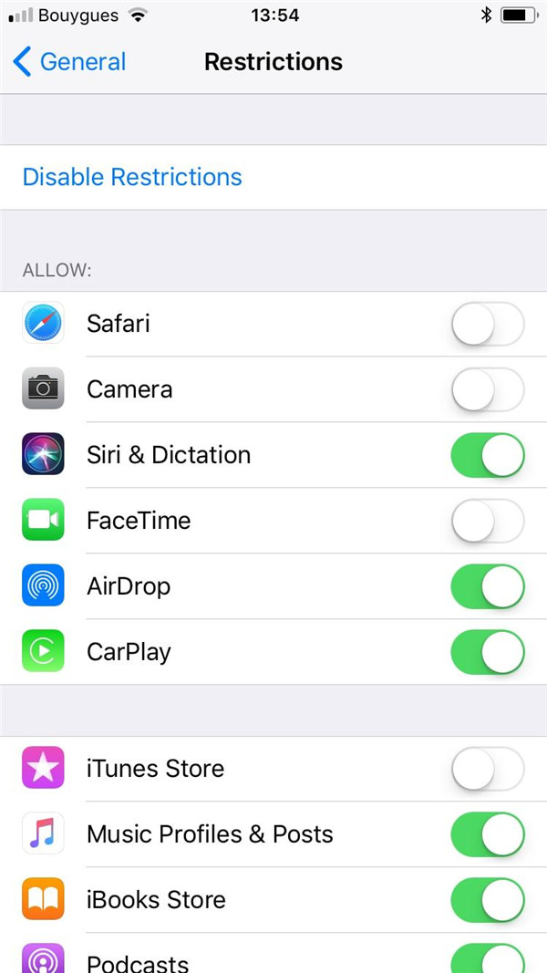 disable-restrictions-on-the-disappeared-apps-8