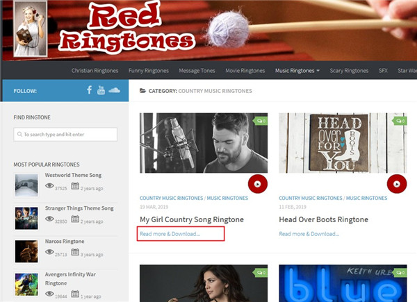 download-free-new-country-music-ringtones-red-ringtones-1