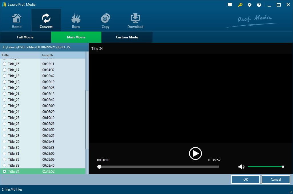 dvd-decoder-for-wmp-3