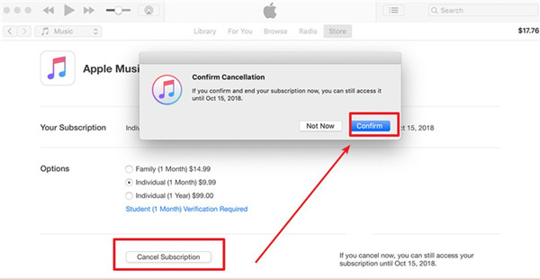 how-to-cancel-apple-music-subscription-on-pc-7
