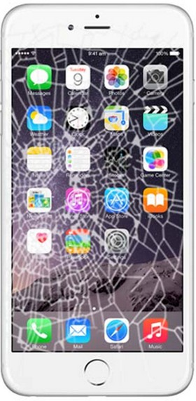 how-to-check-whether-iphone-screen-is-broken-10