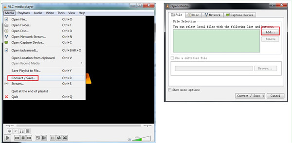 how-to-convert-mxf-to-mp4-using-vlc-add-1