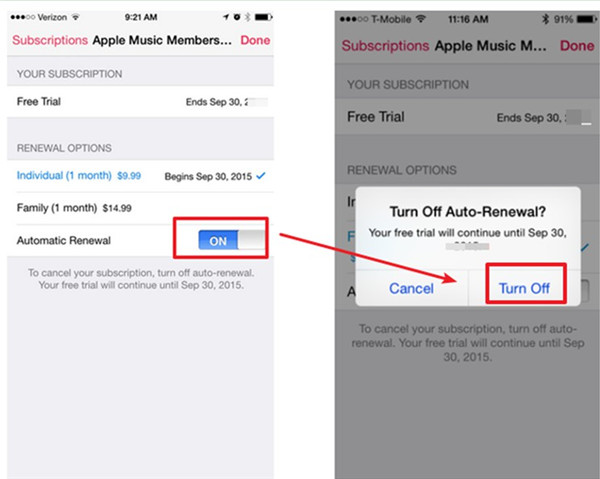 how-to-disable-automatic-subscription-following-apple-music-trial-turn-off-10