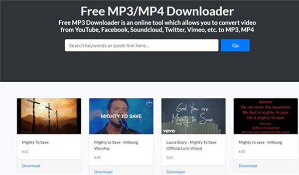808 Trap Beats Free Download | Leawo Tutorial Center