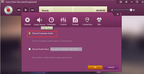 how-to-download-music-from-a-cd-to-your-computer-firstly-source-7