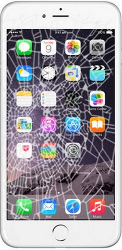 how-to-fix-iphone-screen-turning-purple-caused-by-hardware-issues-check-8