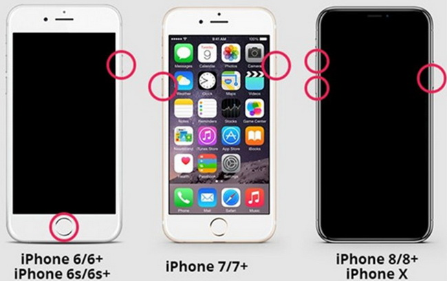 how-to-fix-iphone-screen-turning-purple-caused-by-software-issues-force-restart-1