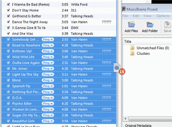 how-to-fix-songs-names-in-itunes-with-musicbrainz-picard-add-7
