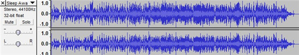 how-to-mix-sound-tracks-with-audacity-open-6