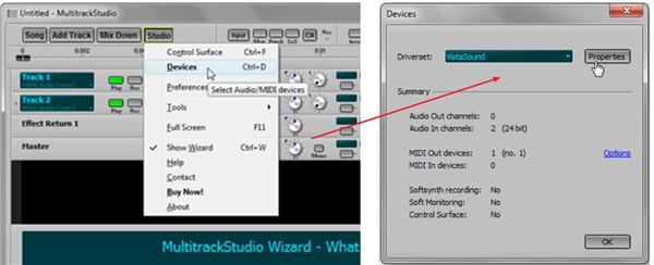 how-to-record-multitrack-audio-via-multitrackstudio-devices-8
