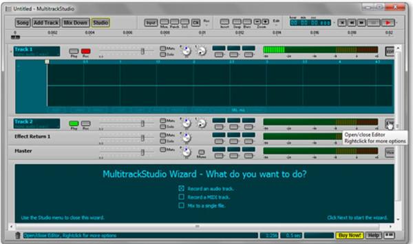 how-to-record-multitrack-audio-via-multitrackstudio-edit-11