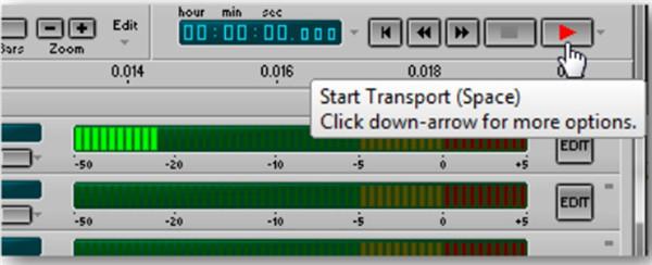 how-to-record-multitrack-audio-via-multitrackstudio-record-10