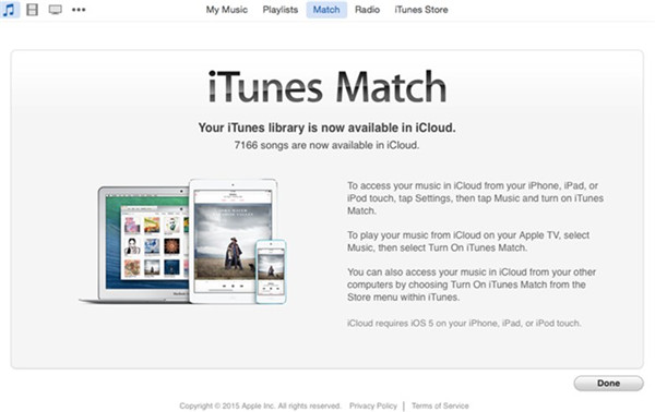 how-to-remove-duplicate-playlists-songs-album-separately-from-itunes-match-done-2