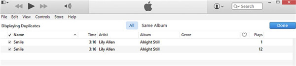 how-to-remove-duplicate-playlists-songs-album-separately-from-itunes-match-same-album-11
