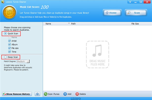 how-to-remove-duplicate-playlists-songs-album-separately-from-itunes-match-scan-9