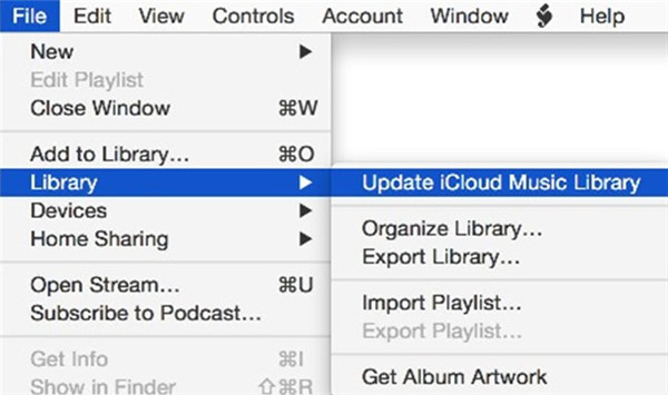 how-to-remove-duplicate-playlists-songs-album-separately-from-itunes-match-update-5