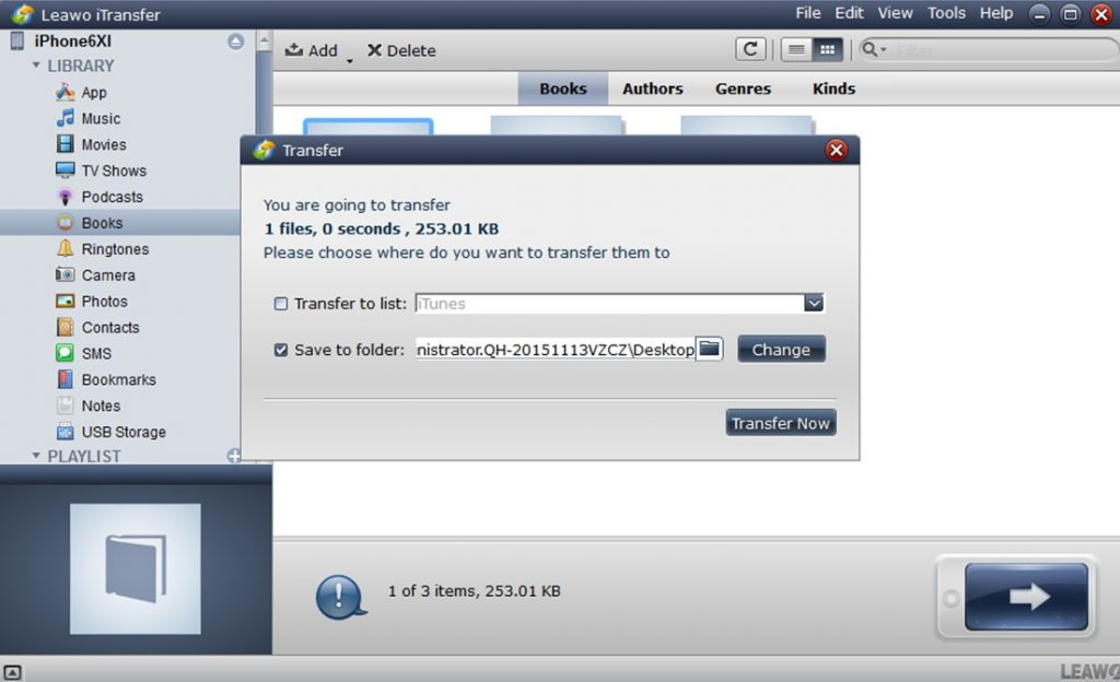 how-to-transfer-data-from-purple-screen-iphone-to-computer-save-to-folder-13