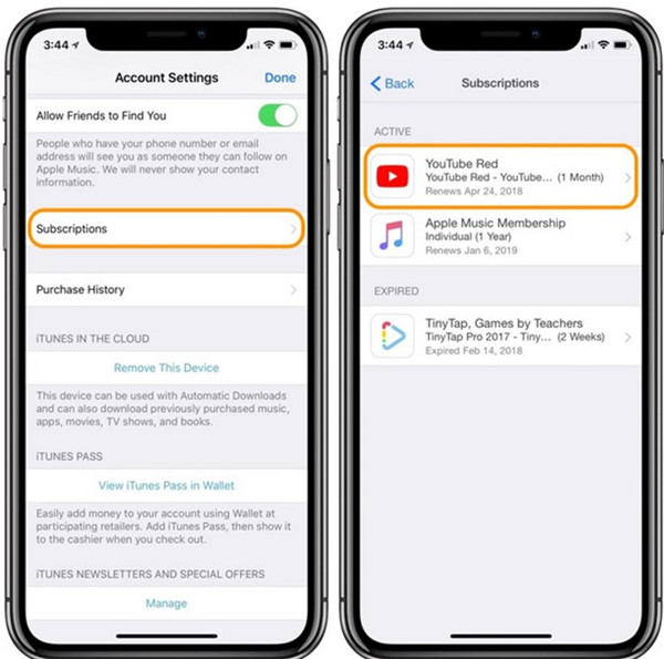 how-to-view-apple-subscriptions-iphone-1