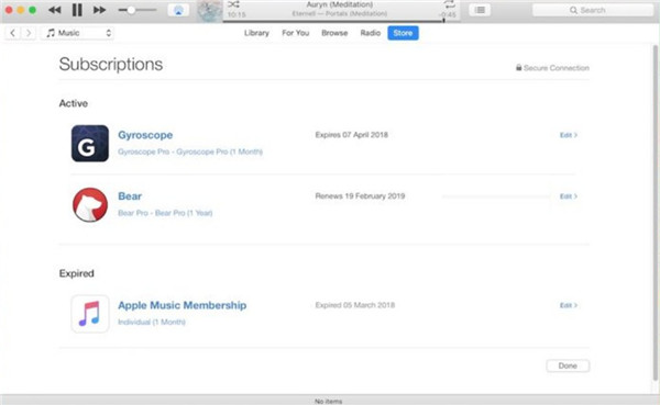 how-to-view-apple-subscriptions-itunes-edit-4