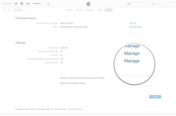 how-to-view-apple-subscriptions-itunes-manage-3