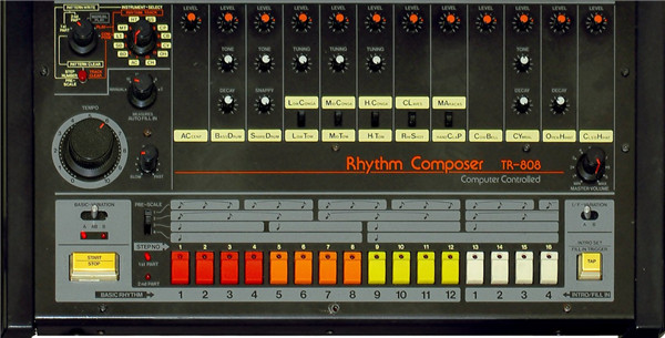 introduction-to-808-trap-beats-1