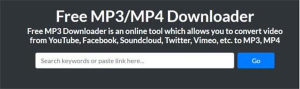 open-online-music-downloader-4