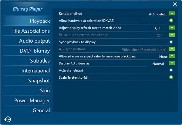 playback-settings-9