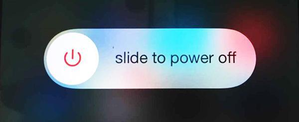 reboot-your-iPhone-5