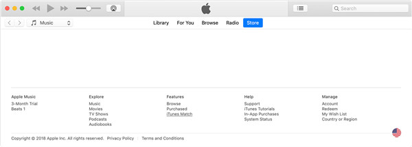 run-iTunes-and-click-on-store-3