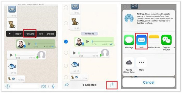 save-whatsapp-voice-notes-by-forwoarding-them-via-email-3