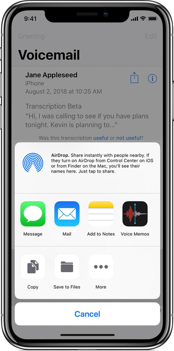 select-add-to-voice-memos-to-save-voicemail-message-8