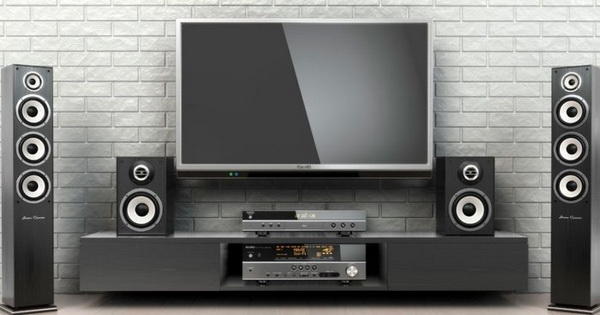 surround sound system_2