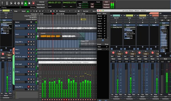 top-5-best-free-multitrack-recording-software-for-mac-or-windows-ardour-3