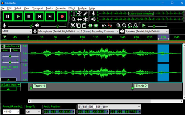 top-5-best-free-multitrack-recording-software-for-mac-or-windows-audacity-2