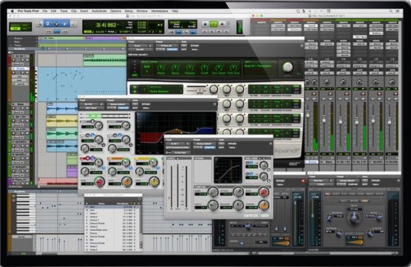 top-5-best-free-multitrack-recording-software-for-mac-or-windows-avid-pro-tools-first-4